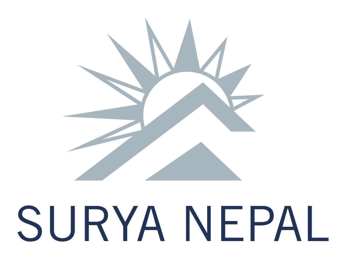 surya nepal View the profiles of professionals named surya nepal on linkedin there are 16 professionals named surya nepal, who use linkedin to.